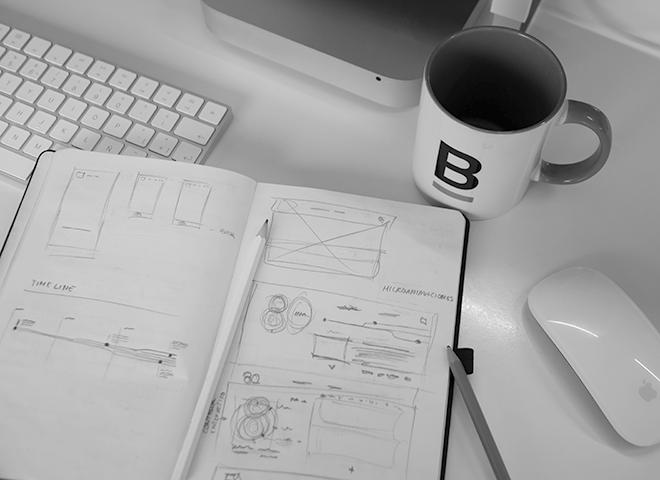 Bootstrap: El arte de maquetar para cualquier dispositivo