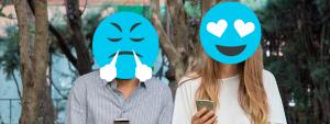 ¿Cómo responder a las menciones en redes sociales?