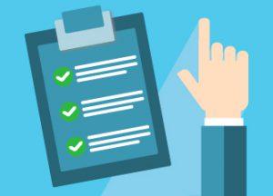 La encuesta, una herramienta útil y simple para la investigación de usuario